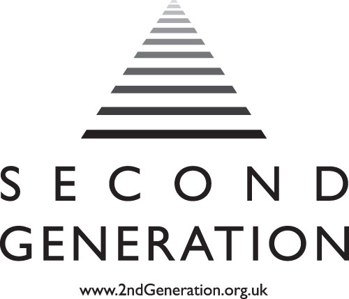 45 Aid Second Generation Group