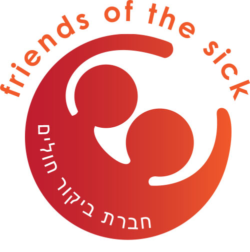 Friends of the Sick (Chevrat Bikkur Cholim)