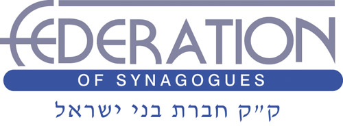 Federation of Synagogues