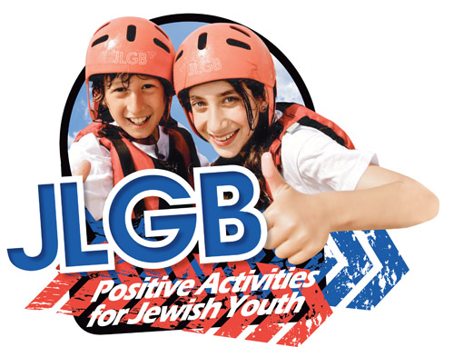 Jewish Lads' & Girls' Brigade