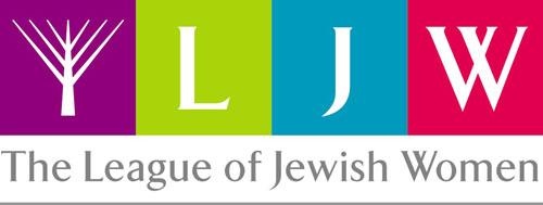 League of Jewish Women UK