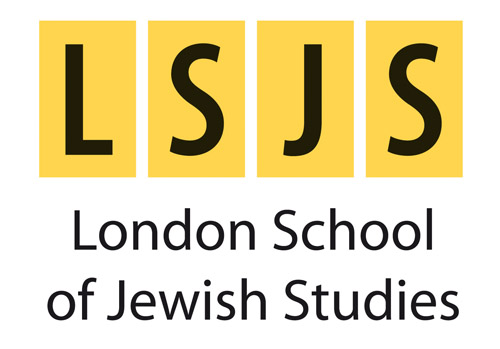 London School of Jewish Studies