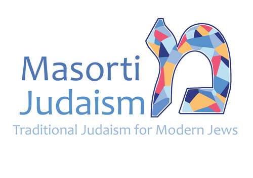 Assembly of Masorti Synagogues