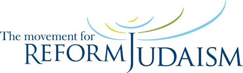 Movement for Reform Judaism