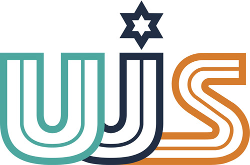 Union of Jewish Students