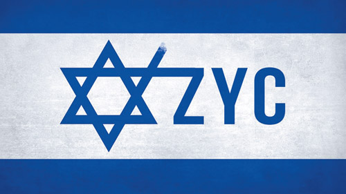 Zionist Youth Council